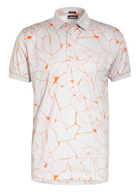 J.LINDEBERG Funktions-Poloshirt Regular Fit