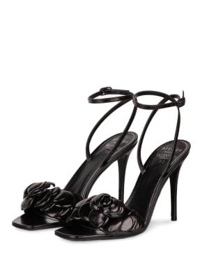 VALENTINO GARAVANI Sandaletten