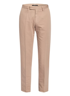 Ermenegildo Zegna Chino Regular Fit