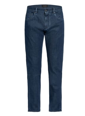 Ermenegildo Zegna Jeans Narrow Fit