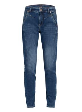 MAC Jeans RICH
