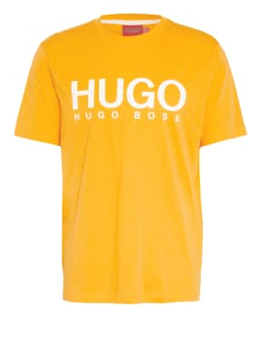 HUGO T-Shirt DOLIVE