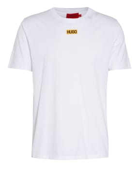 HUGO T-Shirt DURNED