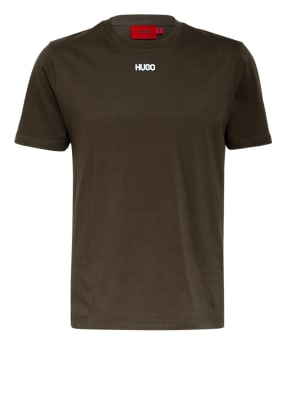 HUGO T-Shirt DURNED