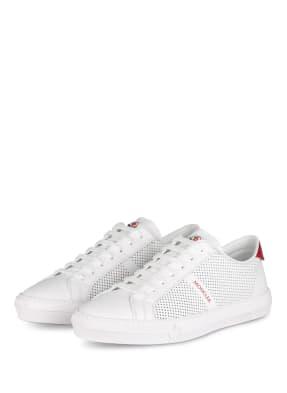 MONCLER Sneaker NEW MONACO