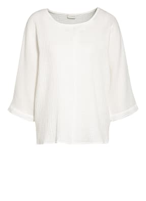 JcSophie Oversized-Shirt GILDA mit 3/4-Arm