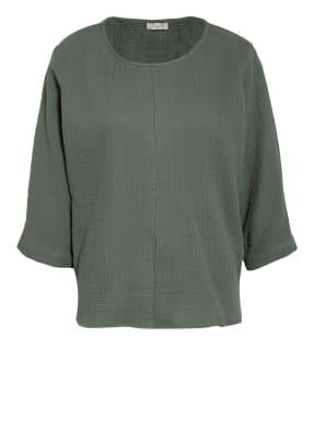 JcSophie Oversized-Shirt GILDA mit 3/4-Arm
