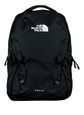 THE NORTH FACE Rucksack VAULT 26 l mit Laptop-Fach