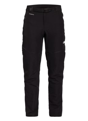 THE NORTH FACE Zipp-off-Hose LIGHTNING