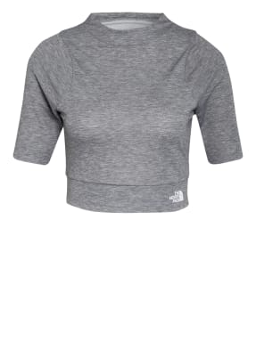 THE NORTH FACE Cropped-Shirt VYRTUE