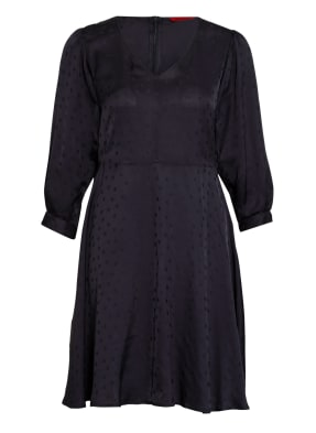 MAX & Co. Kleid RAVALLE mit 3/4-Arm