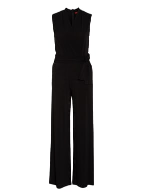 MAX & Co. Jumpsuit PAGANTE
