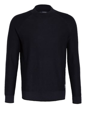 SCOTCH & SODA Pullover