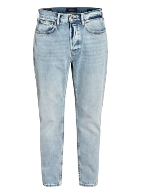 SCOTCH & SODA Jeans DEAN Tapered Fit