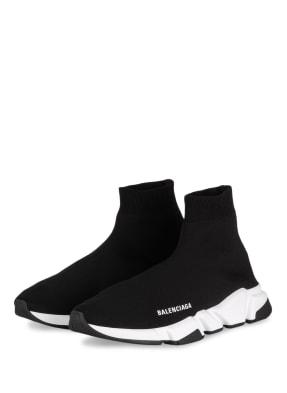 BALENCIAGA Hightop-Sneaker SPEED