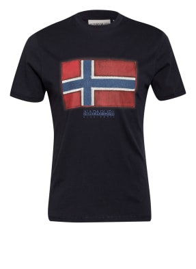 NAPAPIJRI T-Shirt SIROL