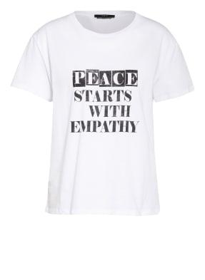 SET T-Shirt