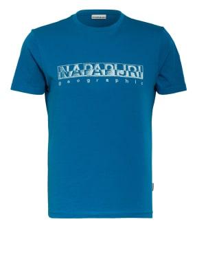 NAPAPIJRI T-Shirt SALLAR