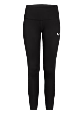 PUMA 7/8-Tights ACTIVE