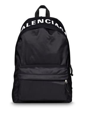 BALENCIAGA Rucksack