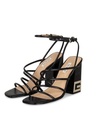 GUESS Sandaletten TACEY