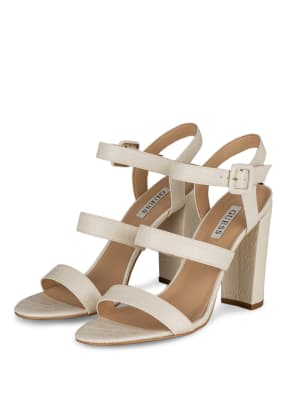 GUESS Sandaletten MELODIE 2