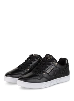GUESS Sneaker JULIEN