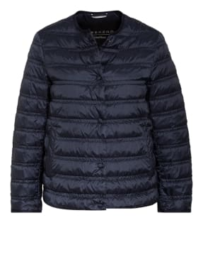 WEEKEND MaxMara Lightweight-Daunenjacke BRINA