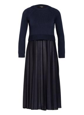 WEEKEND MaxMara Kleid AIDONE mit Pullover