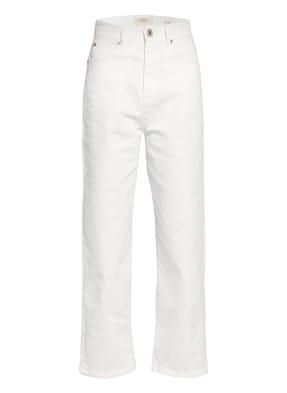 WEEKEND MaxMara 7/8-Jeans RESEDA