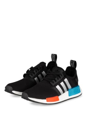 adidas Originals Sneaker NMD R1