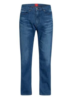 HUGO Jeans HUGO Regular Fit