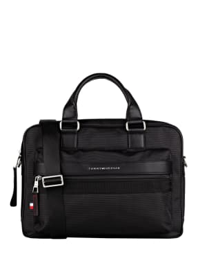 TOMMY HILFIGER Laptop-Tasche ELEVATED