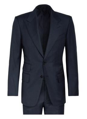 TOM FORD Anzug WINDSOR Extra Slim Fit