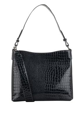 HVISK Hobo-Bag AMBLE