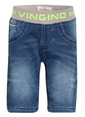 VINGINO Jeans-Shorts CARST