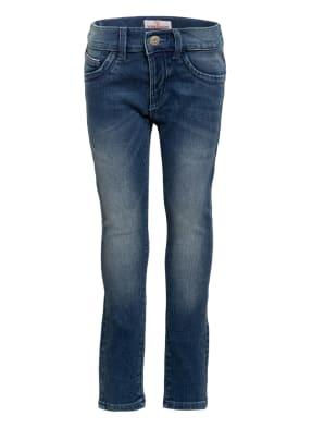 VINGINO Jeans BERTINO