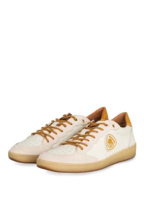 Blauer Sneaker MURRAY 04