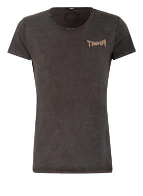 tigha T-Shirt VINTAGE EAGLE WREN