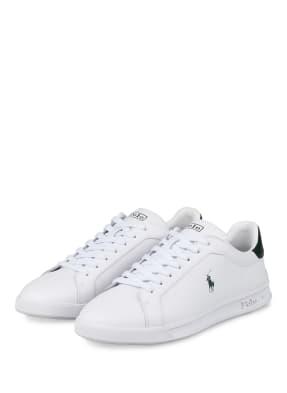 POLO RALPH LAUREN Sneaker