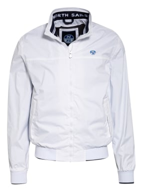 NORTH SAILS Blouson SAILOR 2.0