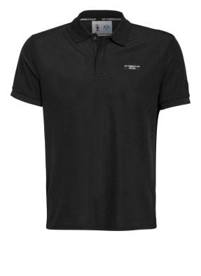 NORTH SAILS Jersey-Poloshirt HOWICK