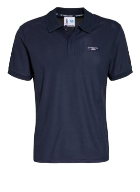 NORTH SAILS Jersey-Poloshirt HOWICK