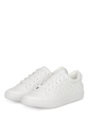 KURT GEIGER Sneaker LUDO DRENCH