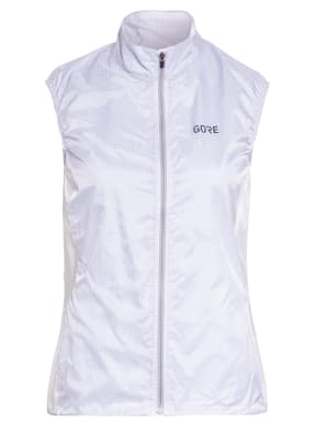 GORE RUNNING WEAR Windbreaker-Weste DRIVE