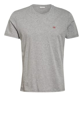 NAPAPIJRI T-Shirt SALIS