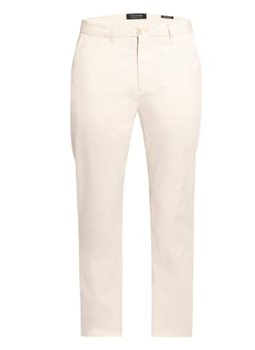 SCOTCH & SODA Chino STUART Regular Slim Fit