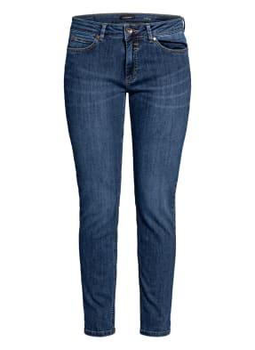 MORE & MORE Skinny Jeans HAZEL