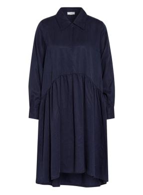 NORR Kleid ARIA