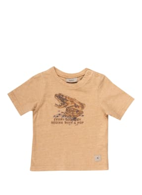 WHEAT T-Shirt FROSCH